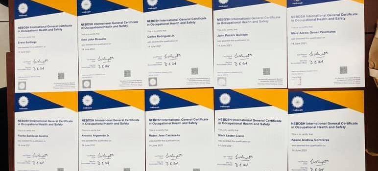 (neboshigc03@yahoo.com)Get Real NEBOSH Certification in Saudi Arabi/Buy NEBOSH Diploma Without Exam