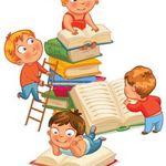 La lettura come strumento di crescita e arricchimento personale