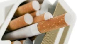 Les prix du tabac vont bientôt augmenter au Luxembourg