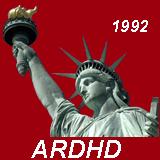 comité de soutien à Mohamed Kadamy - ARDHD