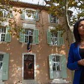 Marseille: Samia Ghali placée sous protection policière