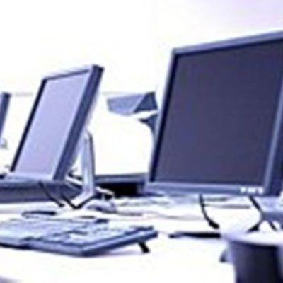 Les meilleurs logiciels pour la gestion d'un parc informatique