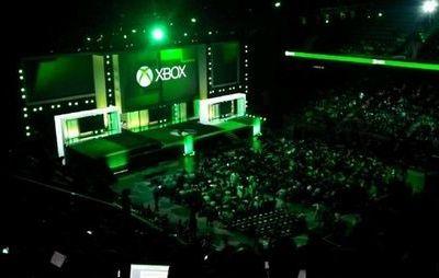 E3 : MICROSOFT ANNONCE SA DATE DE CONFÉRENCE