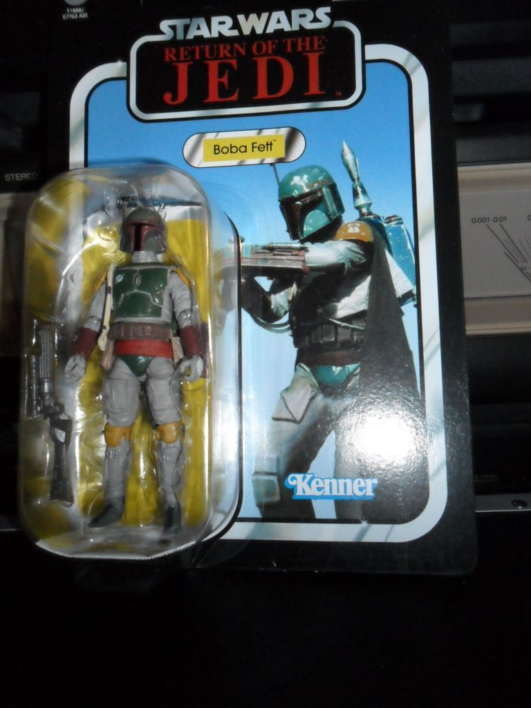 Collection n°182: janosolo kenner hasbro - Page 17 Image%2F1409024%2F20210321%2Fob_caee5b_vc-186-boba-fett