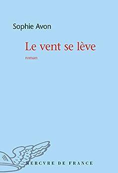 Prix littéraire : les sélectionnés du prix Fémina 2016