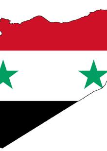 Communiqué du Parti communiste syrien (unifié) : défendre la patrie contre l'ingérence occidentale.