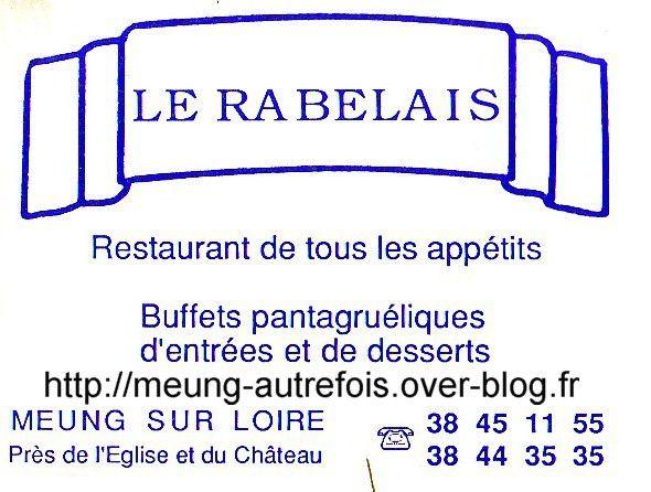Album - La-route-de-Baulette