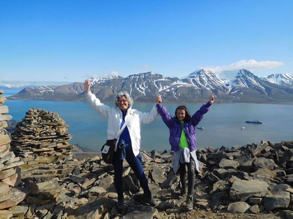 Isole Svalbard (Norvegia)