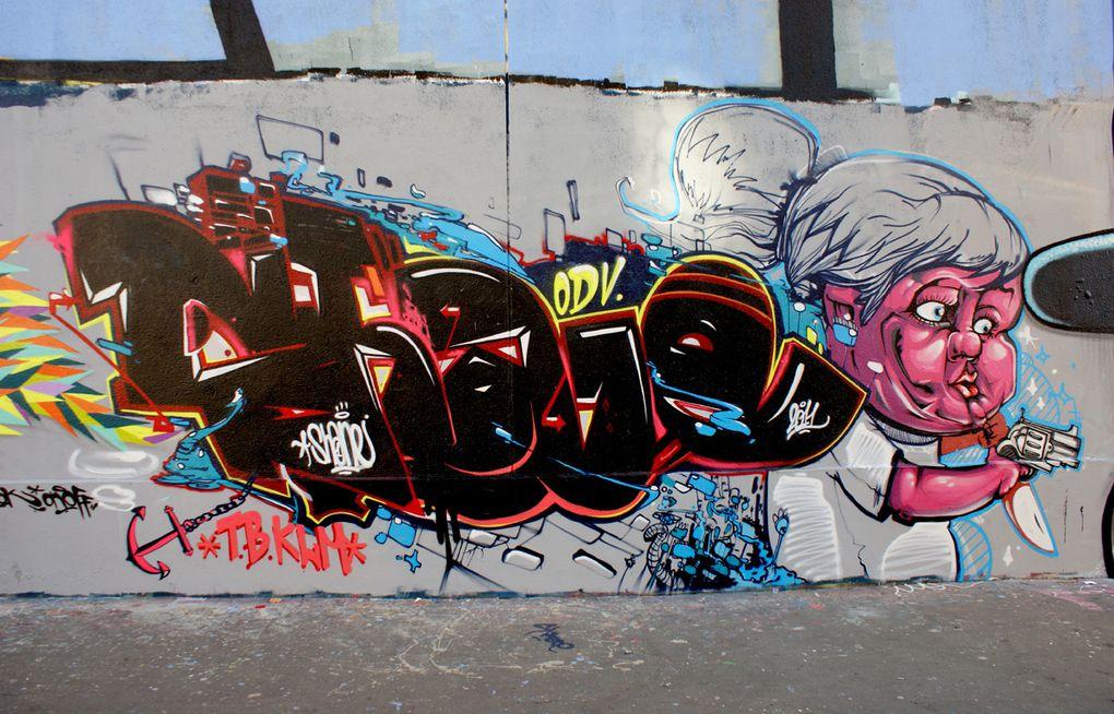 Album - Graffitis-Pyrenees-Story-012
