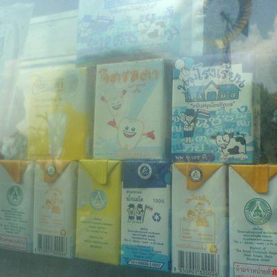 Le recyclage des emballages carton: pourquoi et comment?