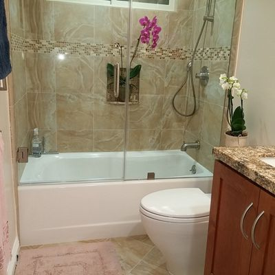 6 Things that May Ruin your Bathroom Remodel in Los Angeles