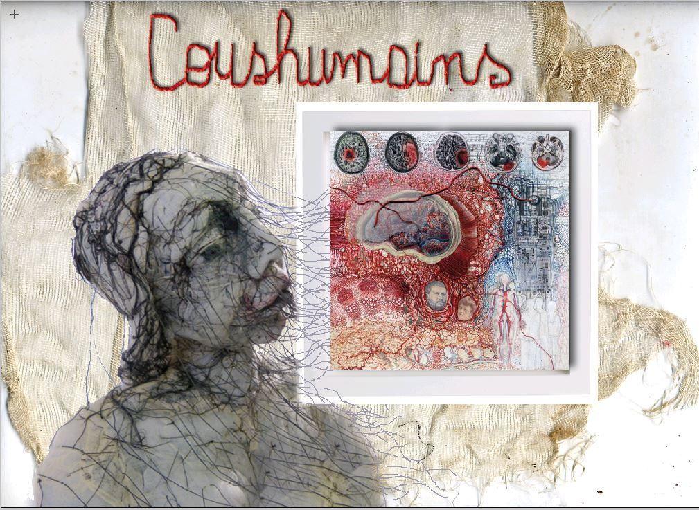 Coushumains