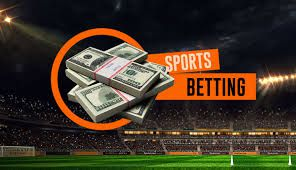 How To Start a Sports Betting Company? Step By step Guide