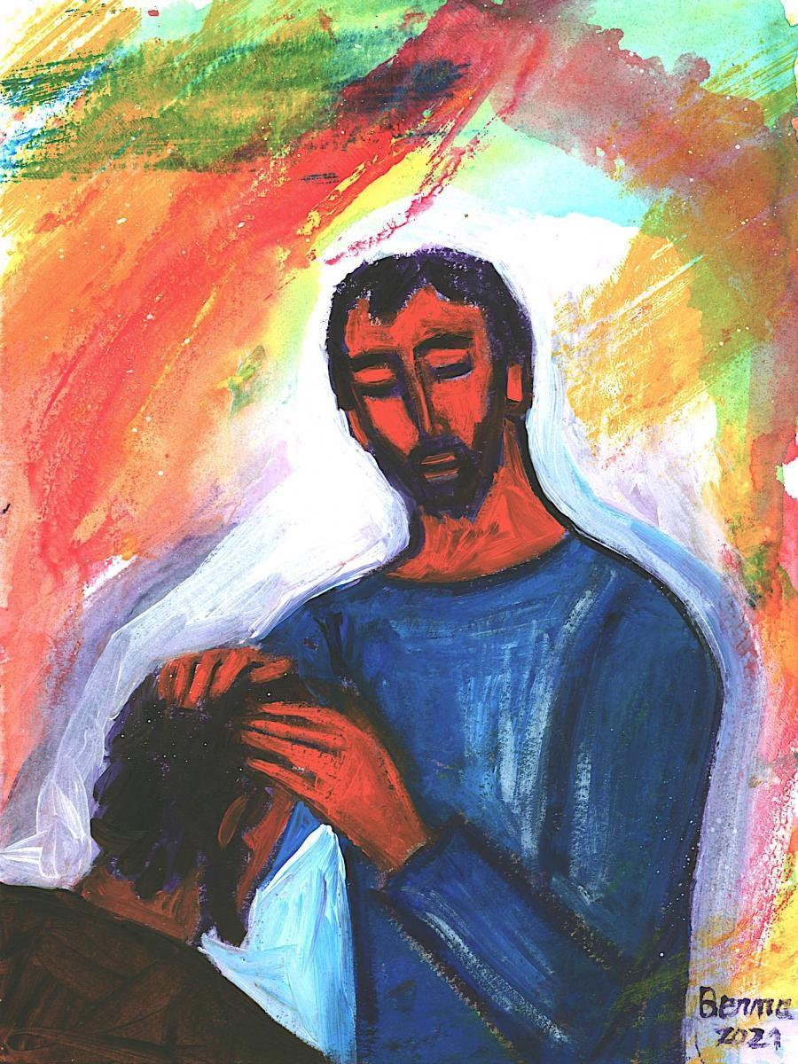 https://www.evangile-et-peinture.org/meditations-dominicales/images-a-lavance/