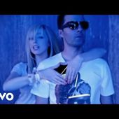 The Ting Tings - Shut Up and Let Me Go (Official Video)