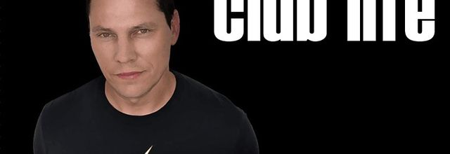 Club Life by Tiësto 643 - july 26, 2019