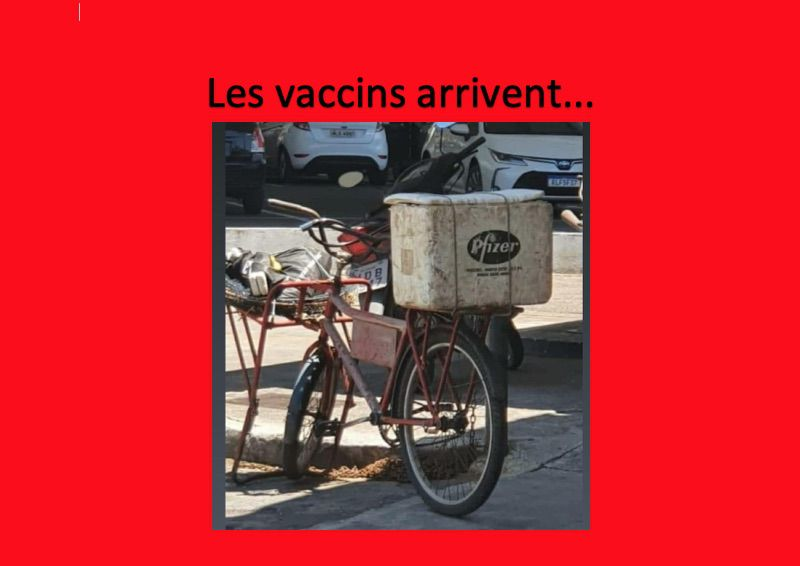 1- merci-facteur.com / 2- francenetinfos.com /