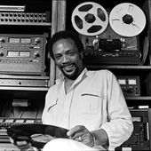 Vergessene Helden - Quincy Jones - www.lomax-deckard.de