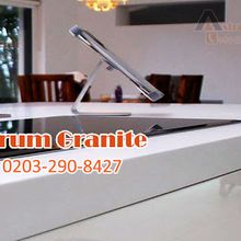 Make Your Kitchen Look lavish with Granite Worktops