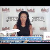 VOTE MARIE NOELLE FOR MISS AFRICA GB 2016 - Proximite Tv - Grabeezy - lequartdheureafricain.over-blog.com