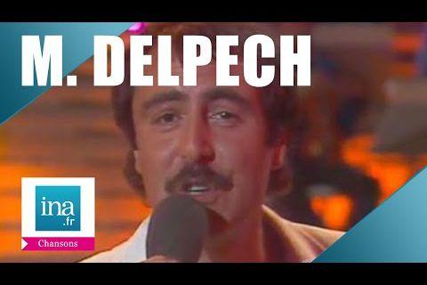 Le Loir et Cher - Michel Delpech
