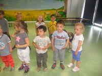 Centre Michelet (21-25/07/2014)