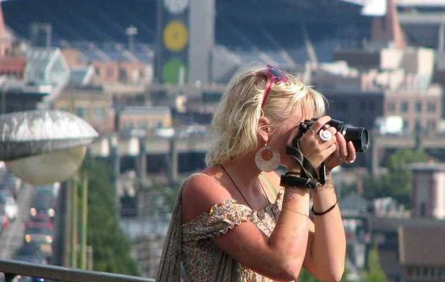 Simple Tips To Help You Take Pictures