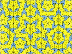 Évariste Galois - Part 4 - Symétrie et rotation