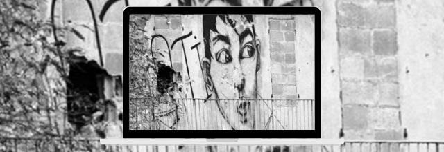 Covid-19 : Le Feuilleton | Chapitre 2 | Les culs terreux