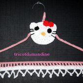 tutos divers - Le blog de tricotdamandine.over-blog.com