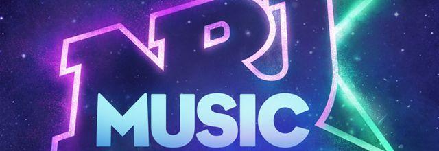 La chanteuse Dua Lipa première invitée officielle de la 20ème édition des NRJ Music Awards