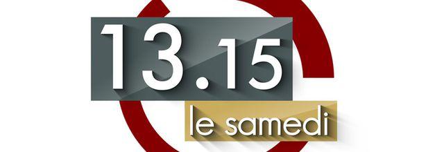"""""""Sous contrôle Taliban"""" dans """"13h15, le samedi"""" ce 2 janvier sur France 2"""