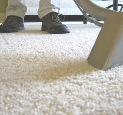 The Rug Cleaning Secrets By Professionals in Adelaide