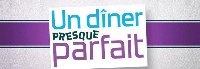 """""""Un dîner presque parfait"""" s'installe à Bayonne cette semaine sur W9"""
