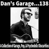 Dan's Garage