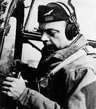 HOMMAGE: IL Y A 75 ANS; LE 31 JUILLET 1944 ANTOINE DE SAINT-EXUPÉRY DISPARAISSAIT EN MER