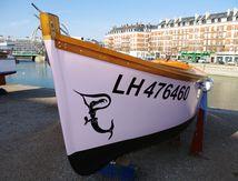 LH477640