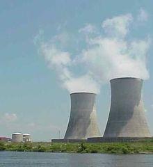 Sans pétrole, faut-il tout miser sur le nucléaire ?