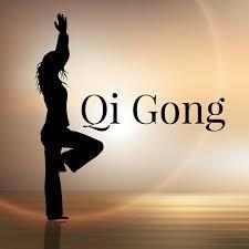 Astuce de relaxation : Le Qi Gong...