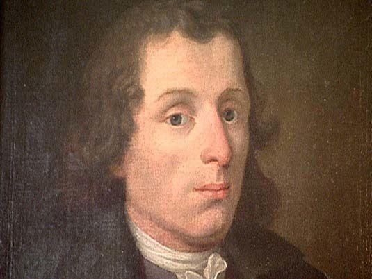 andrea luchesi, inconnu de la plupart des passionnés et oublié des spécialistes et complètement éliminé de l'historiographie musicale