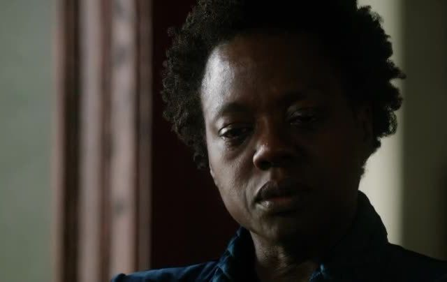 Critiques Séries : How To Get Away With Murder. Saison 1. Episode 9.
