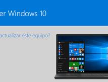 Nuevo fallo de seguridad en Windows 10