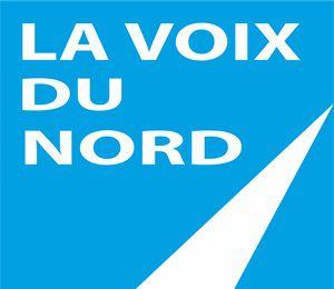 N° 2095 ) Ce samedi soir sur France 3, le Nord passe à l'heure du crime.