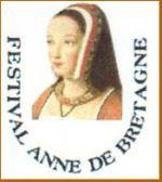 Herbignac - Danse et musique bretonnes avec le festival Anne de Bretagne, du 7 au 19 juin