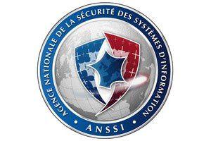 Données personnelles : le pouvoir PS-EELV vers un Patriot Act national ?