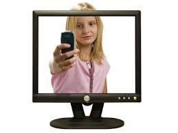 Mix TV/Web: la nouvelle stratégie gagnante de la publicité ?