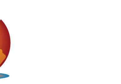 star data connect
