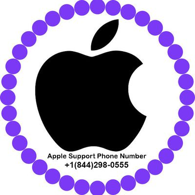 Apple Support Phone Number  +1(877)771-8477 | Apple Support Number, Apple Technical Support Phone Number, Apple Technical Support, Apple Tech Support Phone Number