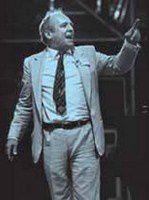 claude bolling, pianiste de jazz, chef d'orchestre et figure discrète et romantique de la musique de film années 70 et 80 s'en est allé à 90 ans ce 29 décembre 2020