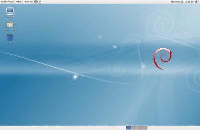 Quelle distribution Linux choisir ?
